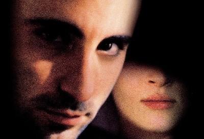 Cine de psicópatas: 'Jennifer 8', obsesión, ceguera y muerte