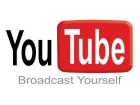 La publicidad de YouTube gestionada por los propios creadores