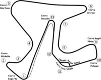 Superbikes España 2015: toda la información a un click de distancia