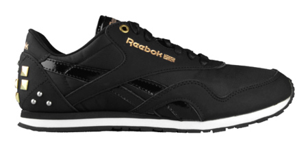Alicia Keys Reebok 4