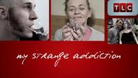 Docurealities que nos atrapan (II): 'Mi extraña adicción'