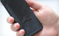 Si quieres desintoxicarte de tu smartphone, atento: llega el noPhone