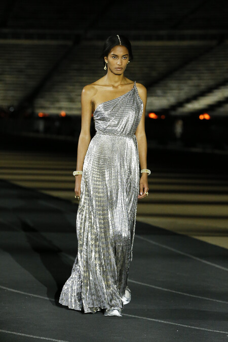Dior Cruise22 Look 79