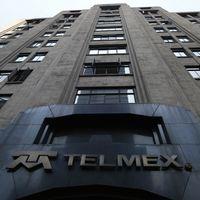 IFT impone a Telmex una multa de más de 5 millones de pesos debido a su relación con Dish y la TV de paga