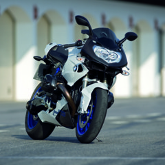 Foto 32 de 47 de la galería imagenes-oficiales-bmw-hp2-sport en Motorpasion Moto