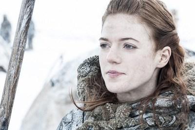 'Juego de Tronos', nuevo tráiler del frenesí que nos espera en la tercera temporada