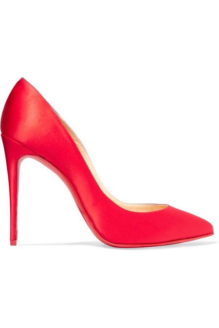 Zapatos De Novia 2019 35