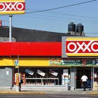 Spin es la nueva app de OXXO para enviar y recibir dinero en México sin necesidad de tener una tarjeta bancaria