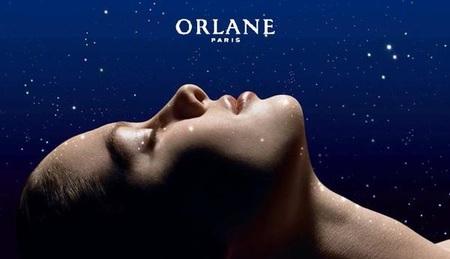 orlane-antiage.jpg2.jpg