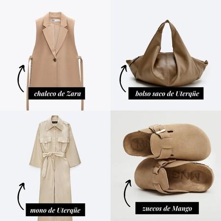 Copia De Looks Camelhttps://www.uterque.com/es/colecci%C3%B3n/vestidos-y-monos/mono-algod%C3%B3n-snaps-c1862512p9350024.html?colorId=450