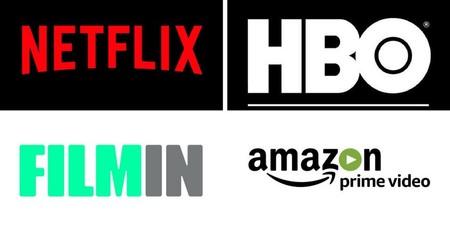 Logos Plataformas Streaming 1