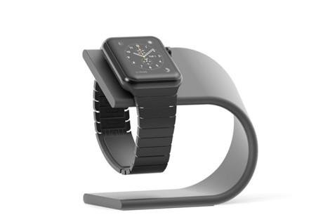 Dock Apple Watch 2