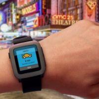 Pebble Time se actualiza en Android mejorando el interfaz y las acciones en el calendario