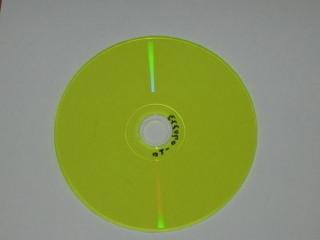 TeraDisc, discos ópticos con 1 TB de capacidad