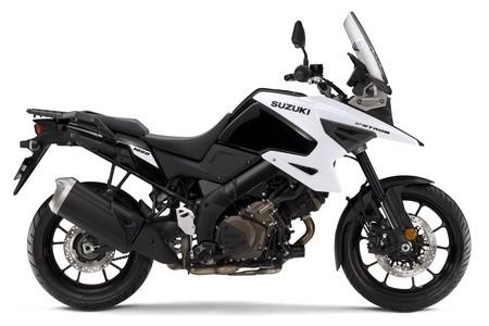 Suzuki Dl1050 V Strom 2020 021