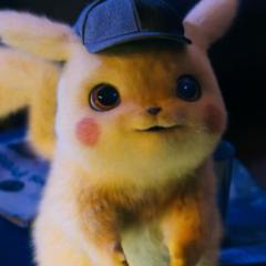 Foto 10 de 11 de la galería fondos-de-pantalla-de-detective-pikachu en Xataka Android