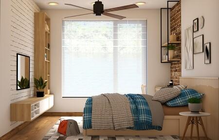 Limpieza del dormitorio: 13 aspectos clave a tener en cuenta para que quede perfecto