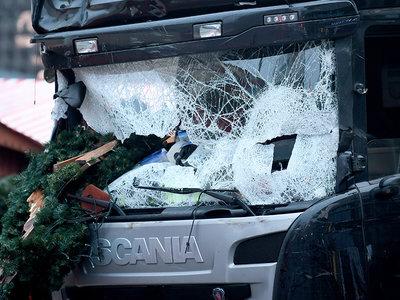 ISIS está atacando a Alemania. Pero no significa que sea por abrir la puerta a los refugiados