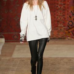 Foto 7 de 12 de la galería erin-wasson-x-rvca-otono-invierno-20102011-en-la-semana-de-la-moda-de-nueva-york en Trendencias