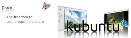 Kubuntu estrena nuevo patrocinador: Blue Systems