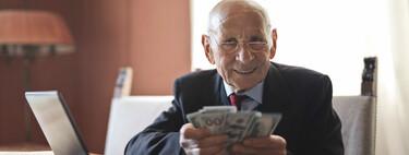 PIMEC reclama dejar sin acceso a los fondos europeos a las empresas con retrasos en pagos