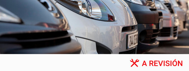 ¿Qué me va a pasar si tengo un coche diésel en España?