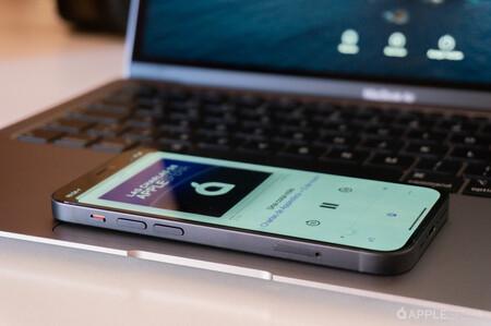 """Apple cambia en iOS 14.5 """"Suscribirse"""" por """"Seguir"""" un podcast con los rumores sobre su servicio de pago"""