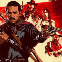 Red Dead Online se actualiza a lo grande con los oficios del Oeste, nuevos eventos, animaciones e infinidad de recompensas
