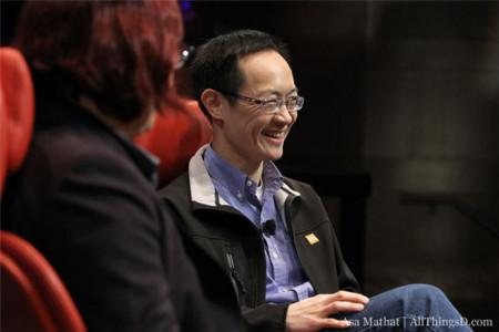 El CEO de Xiaomi desvela las claves de su éxito