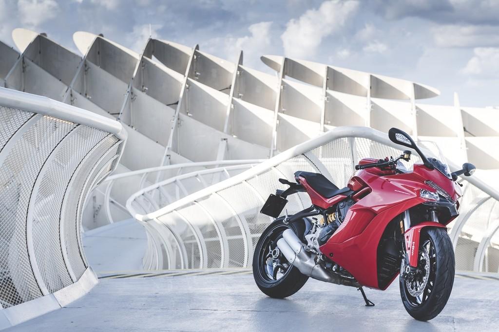 Ducati Supersport 2017 015