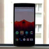 De rootear y probar todas las ROMs a usar la de stock: la evolución del usuario de Android
