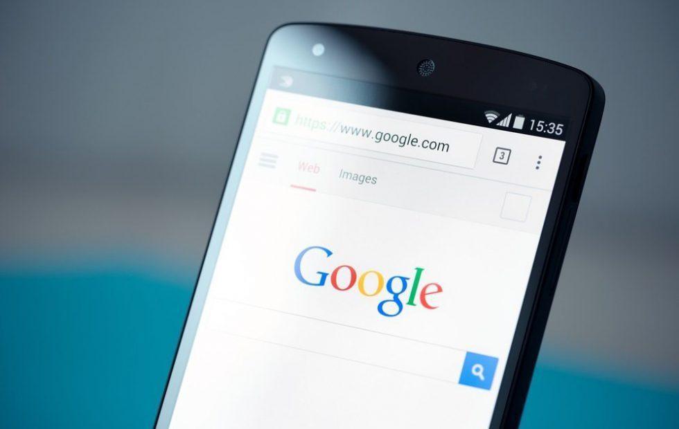 En 2020 podrás seleccionar el buscador por defecto en Android, inconveniente los candidatos tendrán que pujar para señalar a rondar en ese menú