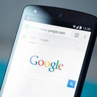 En 2020 podrás elegir el buscador por defecto en Android, pero los candidatos tendrán que pujar para optar a estar en ese menú