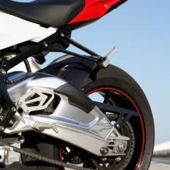 Foto 79 de 160 de la galería bmw-s-1000-rr-2015 en Motorpasion Moto