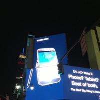La fragmentación en Android empeora por momentos: imagen de la semana