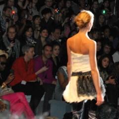 Foto 8 de 40 de la galería trendencias-en-el-desfile-de-custo en Trendencias