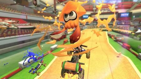 Nswitch Mariokart8deluxe 04 Mediaplayer