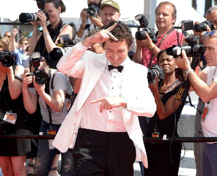 Foto de Cannes 2016, las mejores imágenes (22/42)