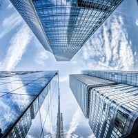 El futuro en la nube no puede esperar: desmontamos los miedos a usar una plataforma de almacenamiento cloud