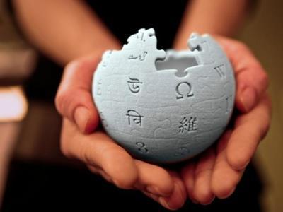 La Wikipedia cambia sus términos de uso para evitar pagos encubiertos por editar entradas