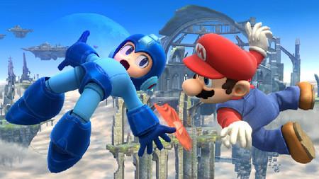 Nintendo da a conocer sus planes para E3