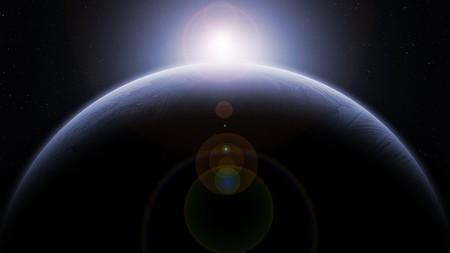 En poco más de un año descubriremos el Planeta Nueve o Planeta X