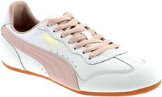 Zapatillas Puma Ring L Sneakers