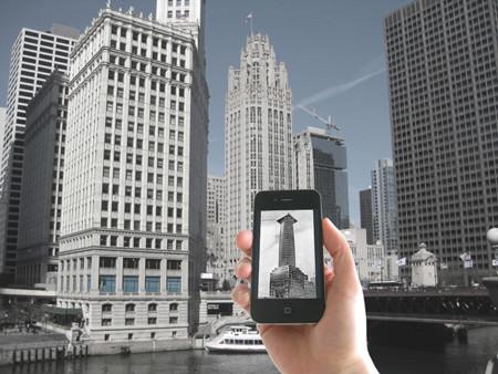 El Chicago más visionario