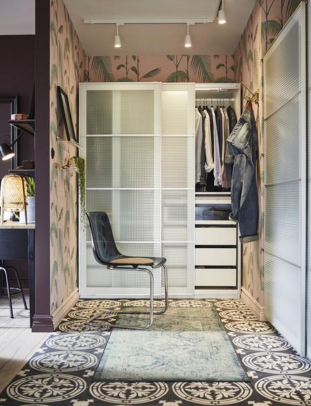 Novedades armarios IKEA 2020