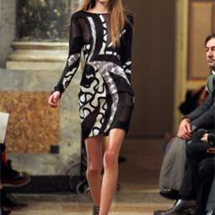 Foto 5 de 10 de la galería los-10-mejores-vestidos-para-esta-navidad en Trendencias