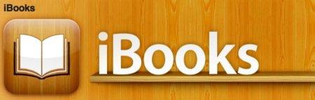 Cómo publicar tu propio libro en la iBooks Store