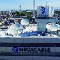 Lo que sabemos del hackeo de Megacable que no permitió que los usuarios paguen el servicio en México