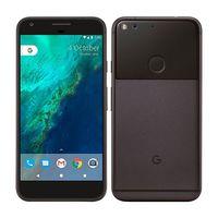 Hoy puedes ahorrarte unos euros comprando el Google Pixel XL de 32 GB en Amazon por 449 euros