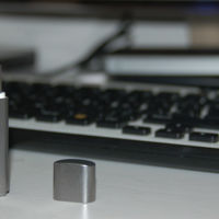Kingston DataTraveler:  encriptando datos desde tu PC con tu USB